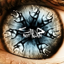 Not Again/Staind