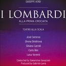 I Lombardi - Ch 9 - La Mia Letizia Infondere (Extract)/Verdi