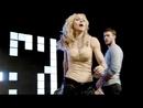 4 Minutes/Madonna