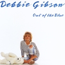 Staying Together/Debbie Gibson