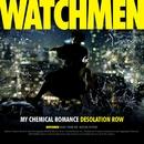 "Desolation Row [From ""Watchmen""]/My Chemical Romance"