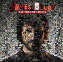 Carry You Home/James Blunt