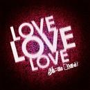 Love, Love, Love (iTunes Version)/James Blunt