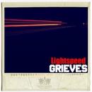 Lightspeed/Grieves