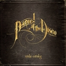 Panic! At The Disco Video Catalog/Panic At The Disco