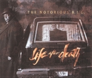 Mo Money Mo Problems (feat. Puff Daddy & Mase)/The Notorious B.I.G.