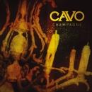 Champagne/Cavo
