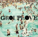 Itchin' On A Photograph/Grouplove