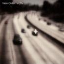 Krafty/New Order