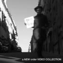 Temptation/New Order