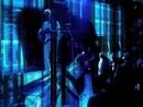 Blue Monday '88/New Order