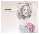 American Pie (without Film Footage)/Madonna