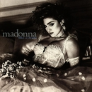 Material Girl/Madonna