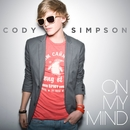 On My Mind/Cody Simpson