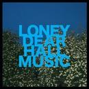 My heart/Loney Dear
