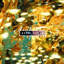Perfectly Crystal/Asobi Seksu