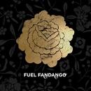 The engine/Fuel Fandango