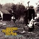 Cumbersome/Seven Mary Three
