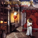 Take the Time/Dream Theater
