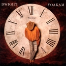 Pocket Of A Clown/Dwight Yoakam