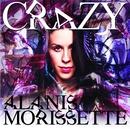 Crazy/Alanis Morissette