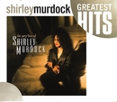 In Your Eyes/Shirley Murdock