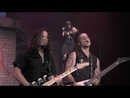 The Hands (2007 Live At The Moore Theater in Seattle Video)/Queensryche