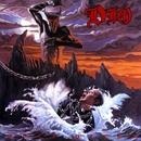 Wild One/Dio