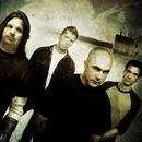 Right Here/Staind