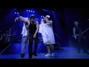 Eyes Of A Stranger  (2007 Live At The Moore Theater in Seattle Video)/Queensryche