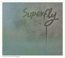 Eyes On Me/Superfly