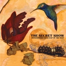 Lovers/The Secret Show