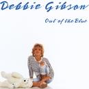 Foolish Beat/Debbie Gibson