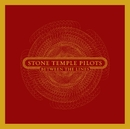 Between The Lines/Stone Temple Pilots