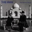 Bad Reputation/Freedy Johnston