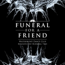 Beneath The Burning Tree/Funeral For A Friend
