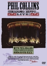 Inside Out/Phil Collins