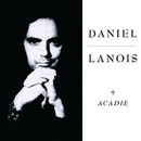 The Maker/Daniel Lanois