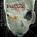 This Is Absolution/Killswitch Engage