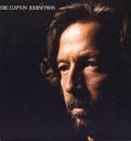 Pretending/Eric Clapton