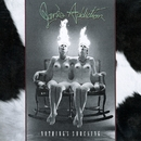 Ocean Size/Jane's Addiction