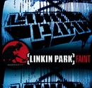 Faint/Linkin Park