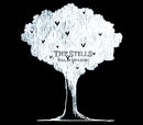 Still In Love Song/The Stills