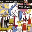 Generation Spokesmodel/Mudhoney