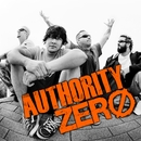 Revolution (video) effects version/Authority Zero