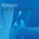 Your Silent Face/New Order