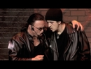 Operation: MIndcrime (2007 Live At The Moore Theater in Seattle Video)/Queensryche