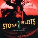 Creep/Stone Temple Pilots