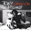 Come Again/Tony Hussle