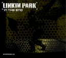 In the End/Linkin Park